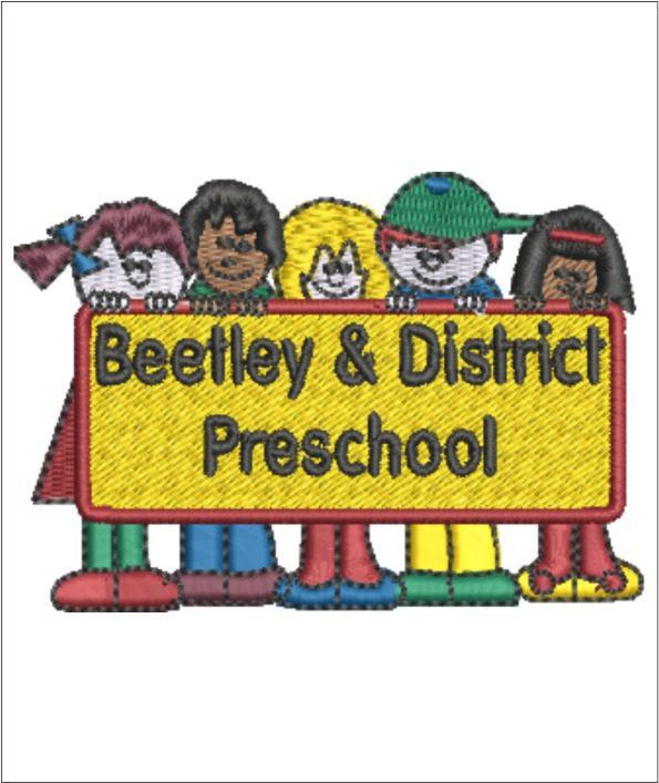 BEETLEY PRESCHOOL
