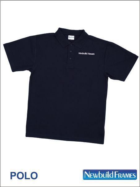 Woodbank Polo