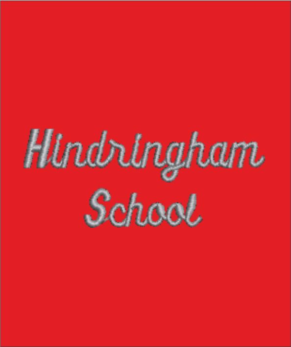 Hindringham School
