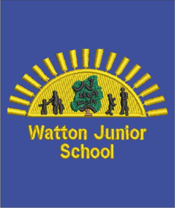 Watton Junior
