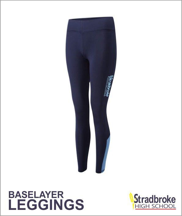 Baselayer Leggings