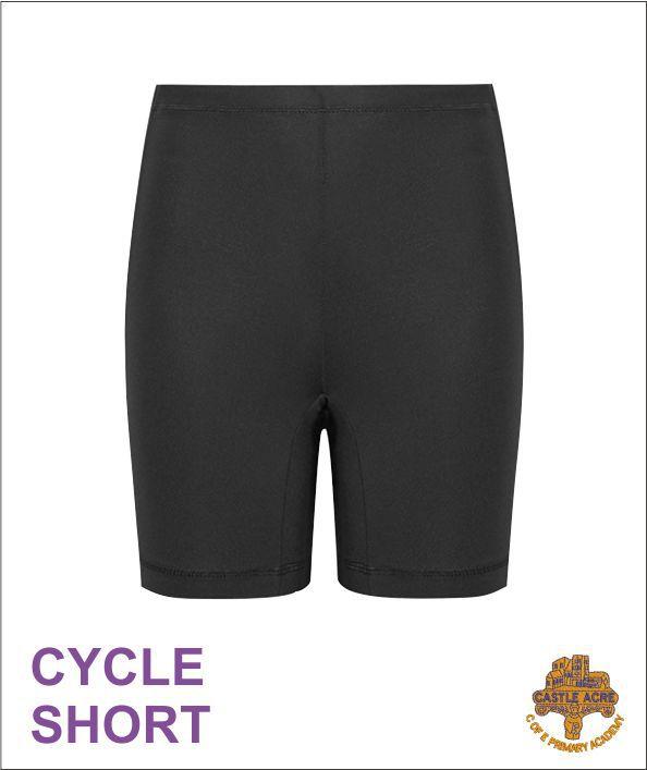 Cycle Short