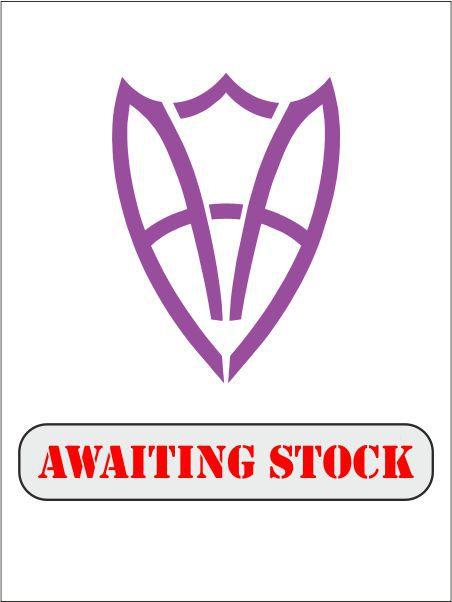 Awaiting Stock