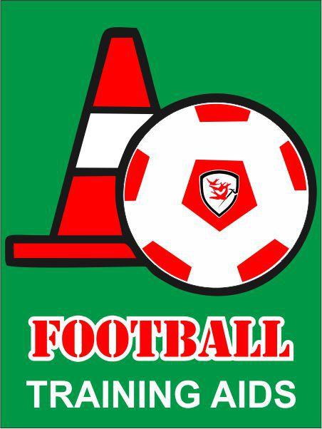 Football Training Aids