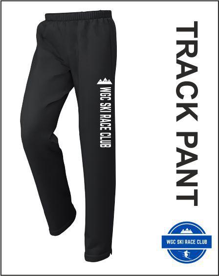 Track Pant