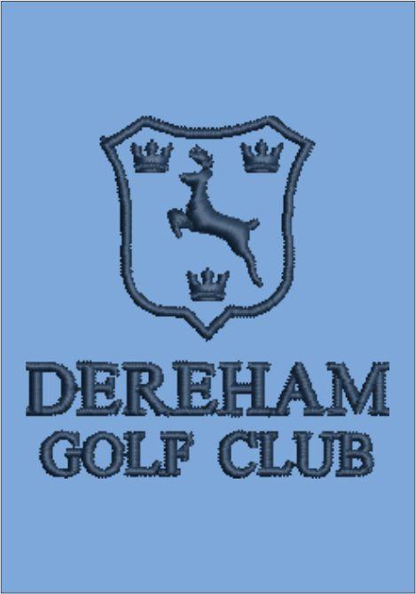 Club Logo 2020