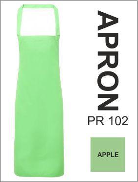 Apple Pr102