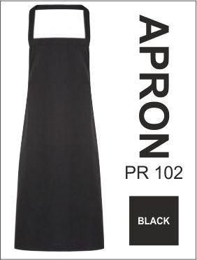 Black Pr102