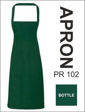 Bottle Pr102
