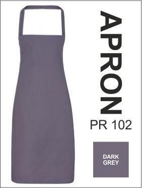 Dark Grey Pr102