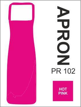Hot Pink Pr102