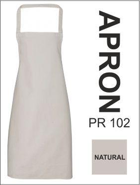 Natural Pr102