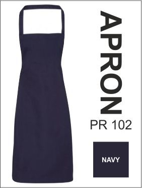 Navy Pr102