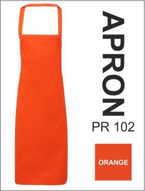 Orange Pr102