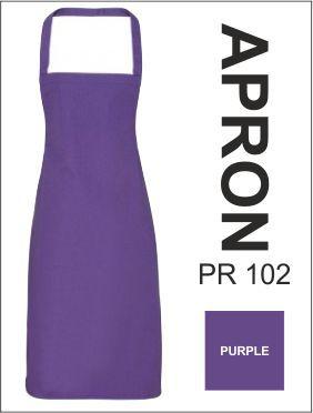 Purple Pr102