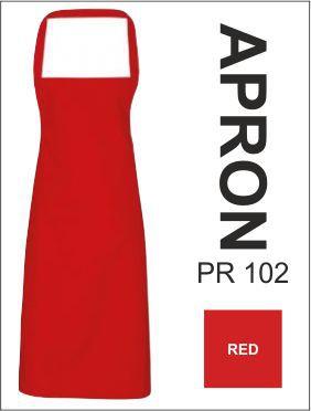 Red Pr102