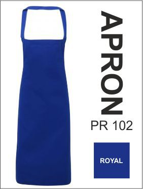 Royal Pr102