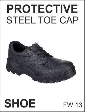 Fw13 Shoe