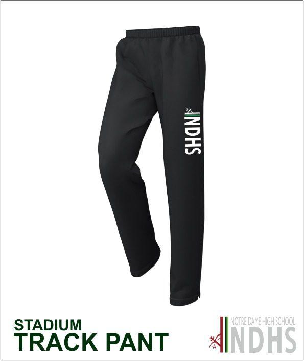 Stadium Pant