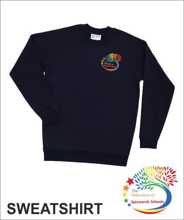 Sweatshirt 21