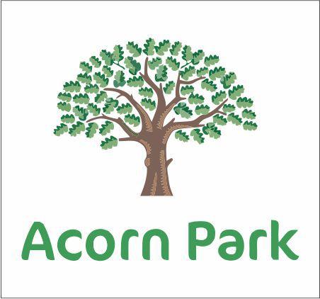 Acorn Park Logo