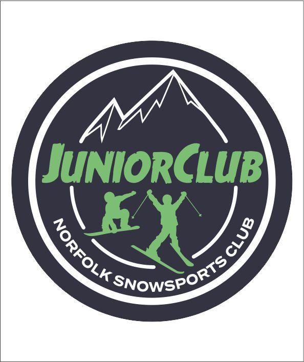 Junior Club Logo