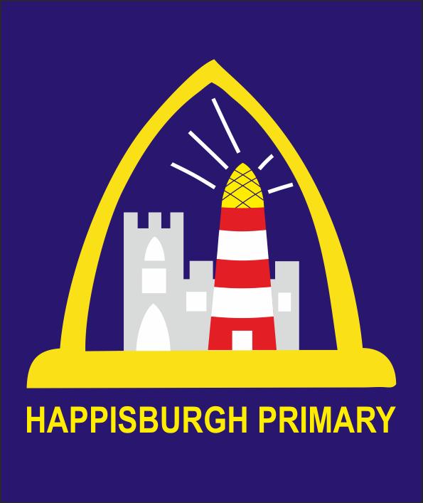 Happisburgh