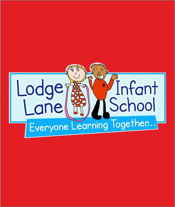 Lodge Lane Infant School