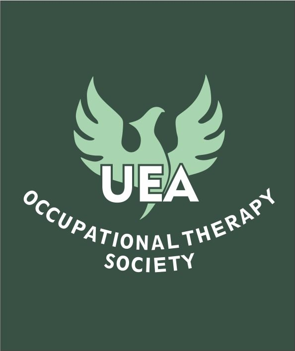 Uea Occupational Therapy