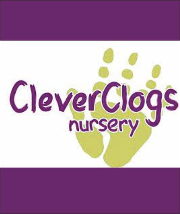 Cleverclogs Nursery