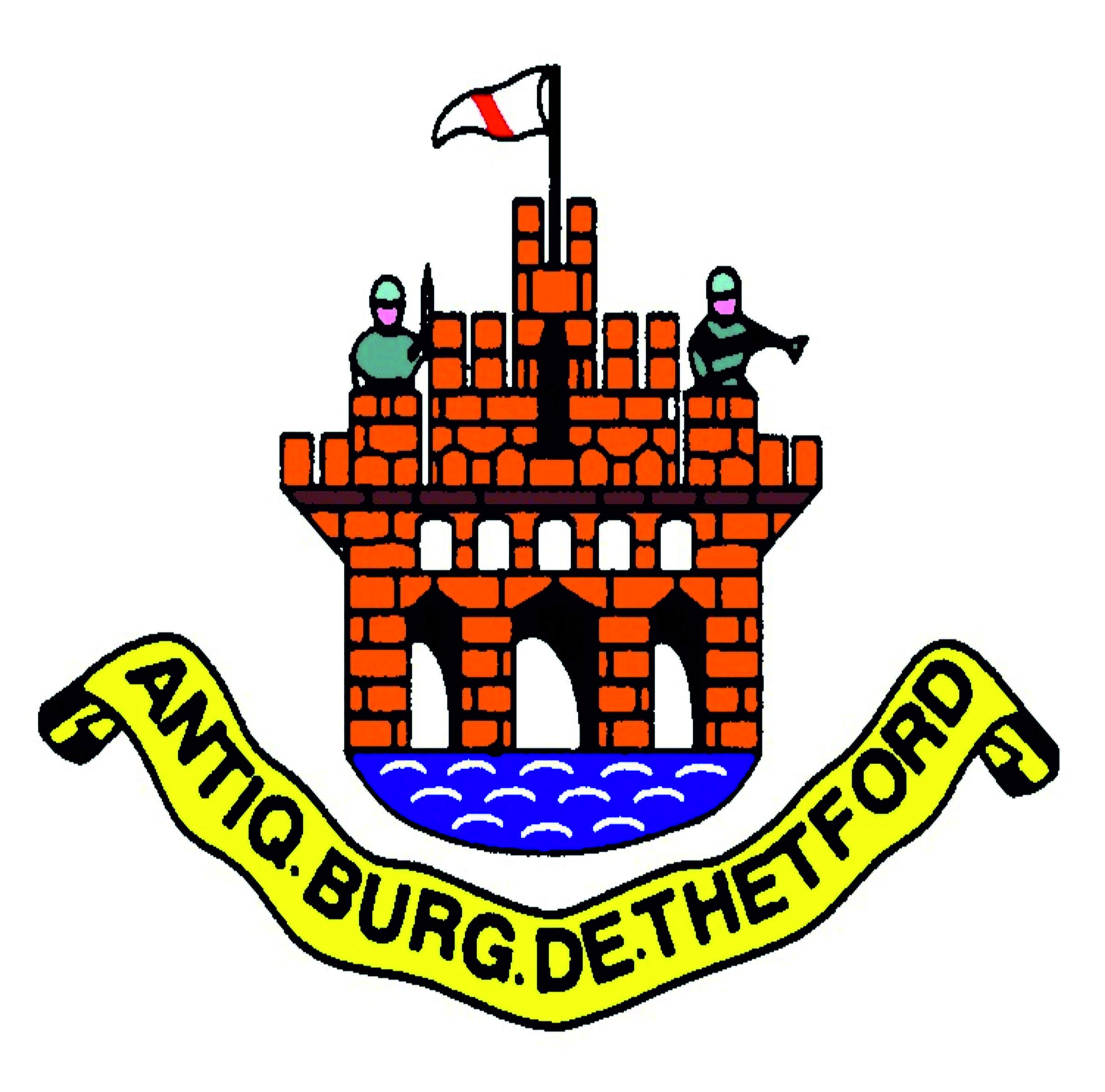 Thetford Rugby Club