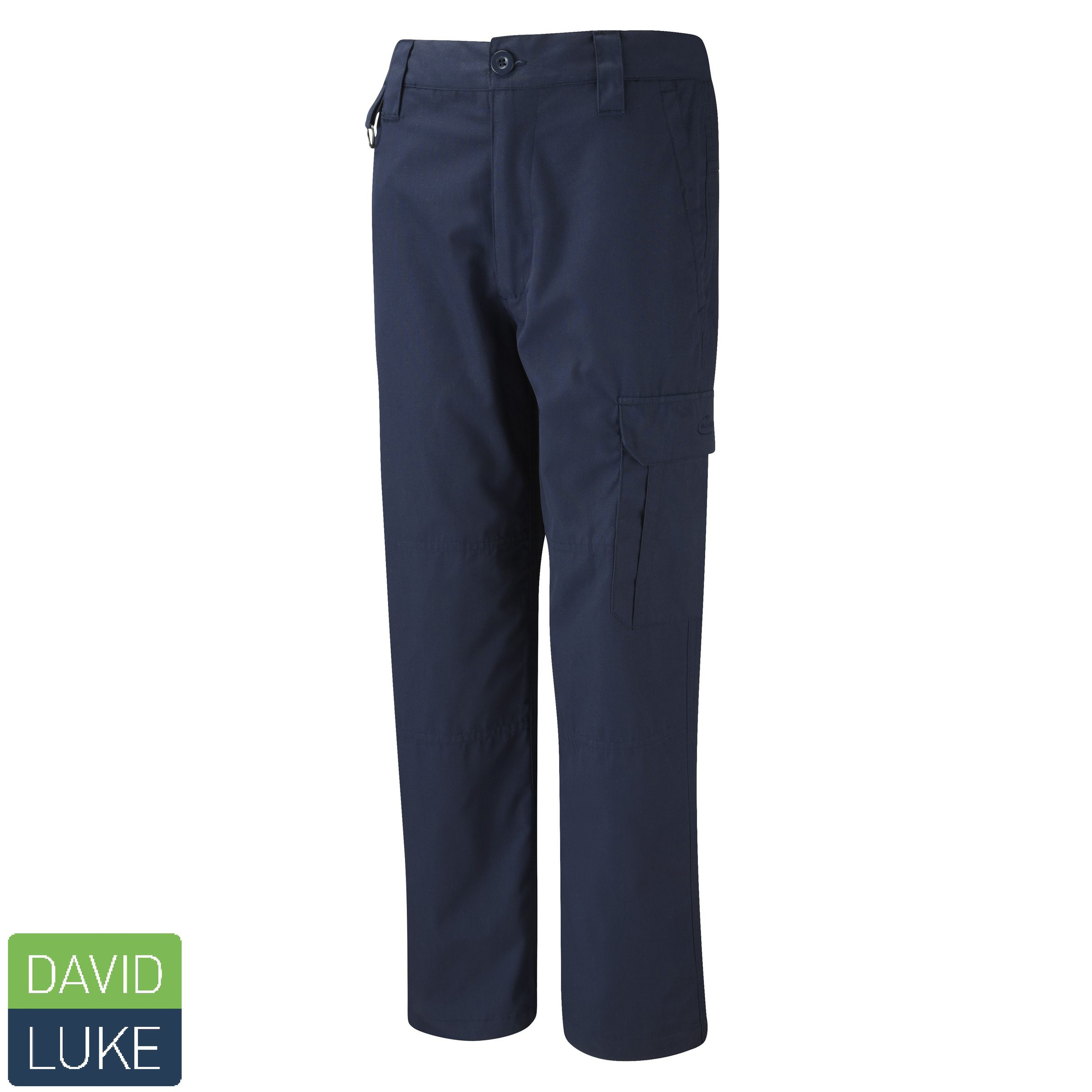 Cubs Activity Trouser
