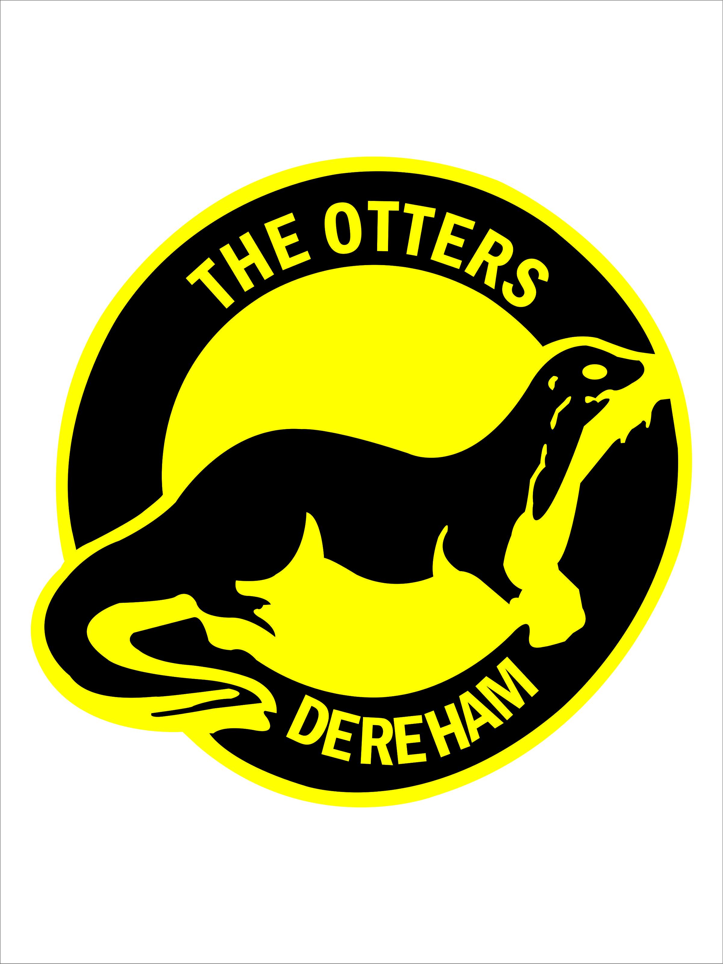 Dereham Otters