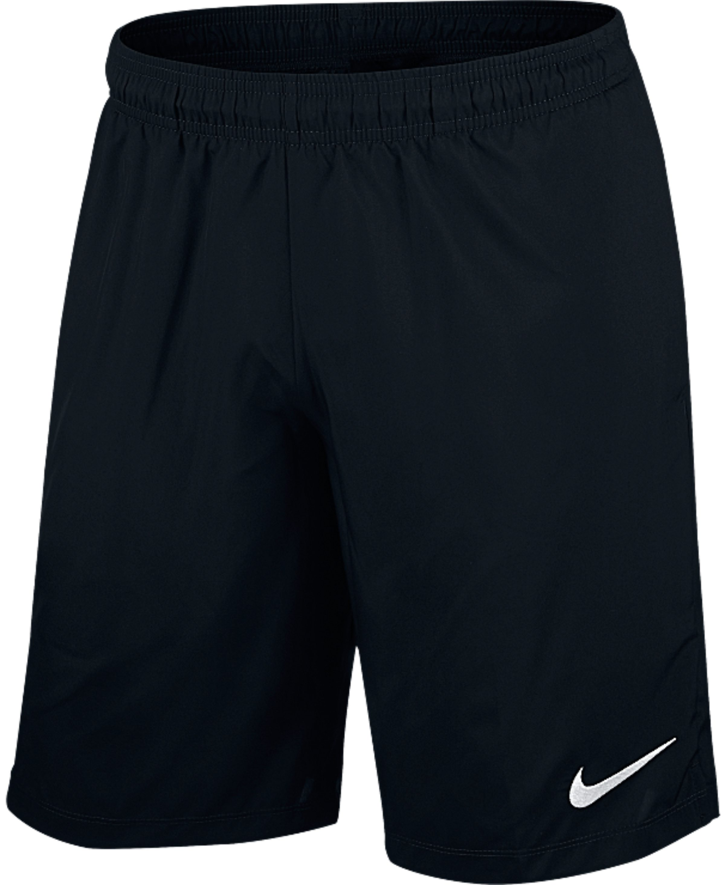 Easton Academy Sports Staff Shorts