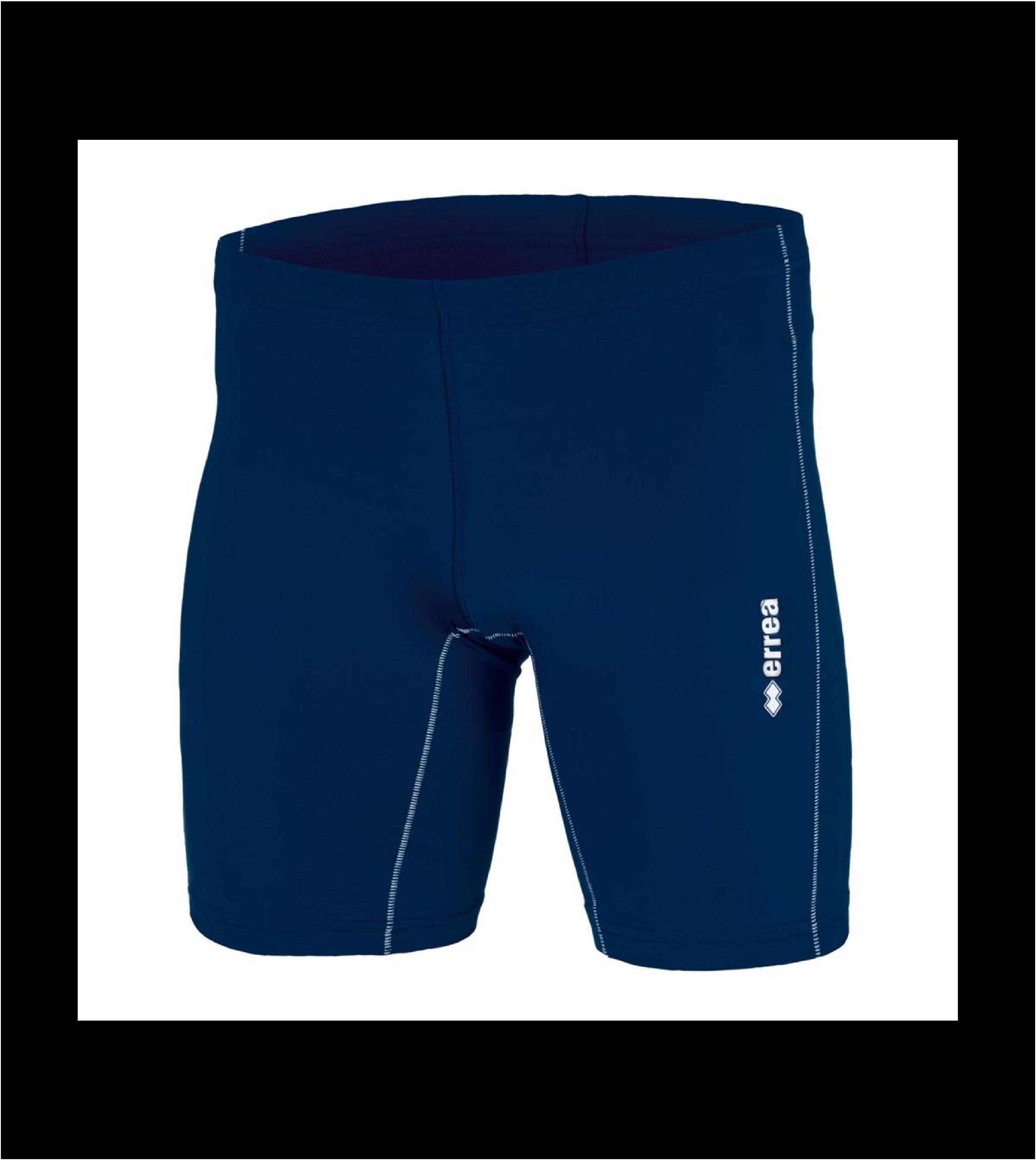 UEA Errea Hypnos Mens shorts