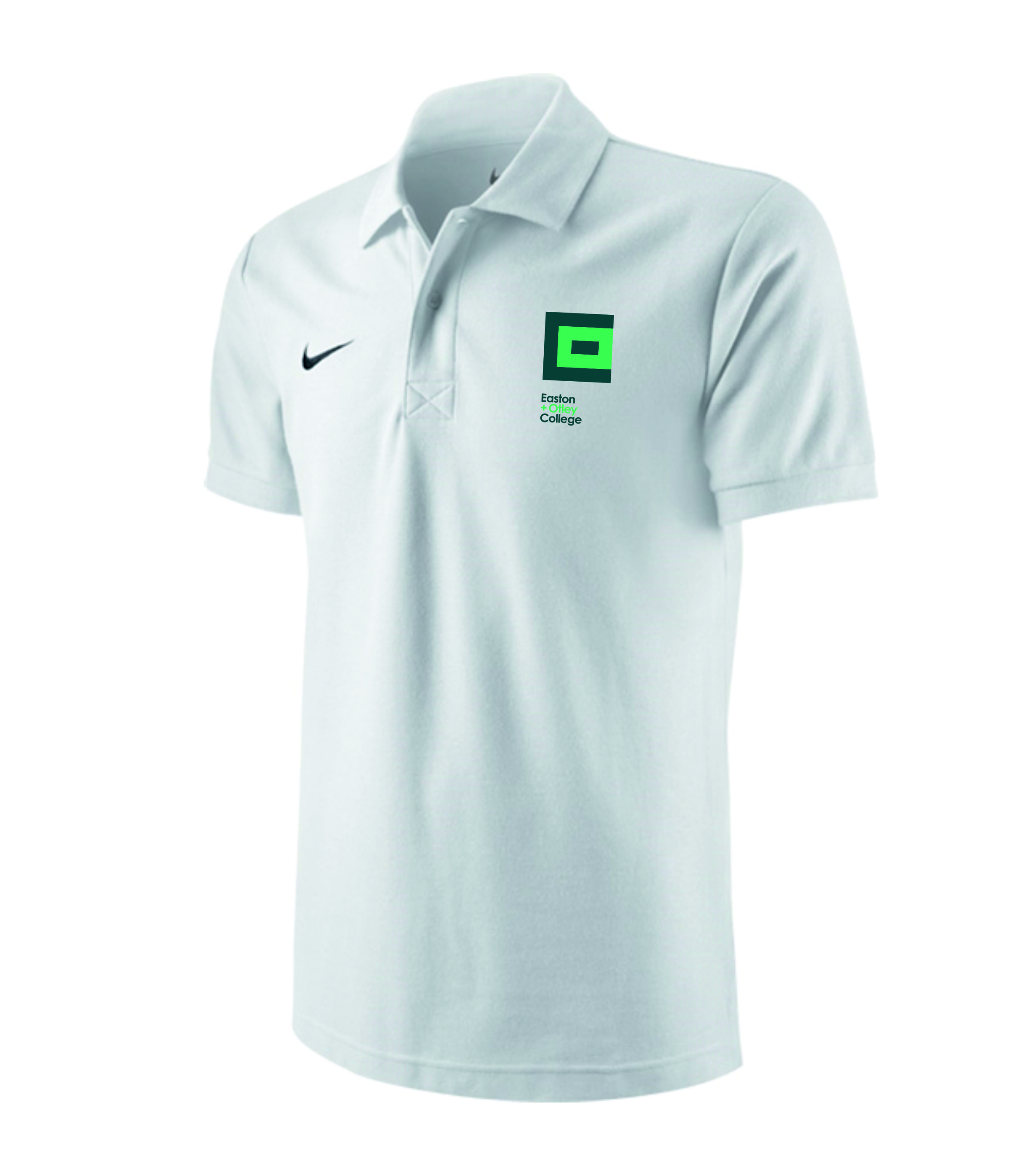 Easton Academy Polo