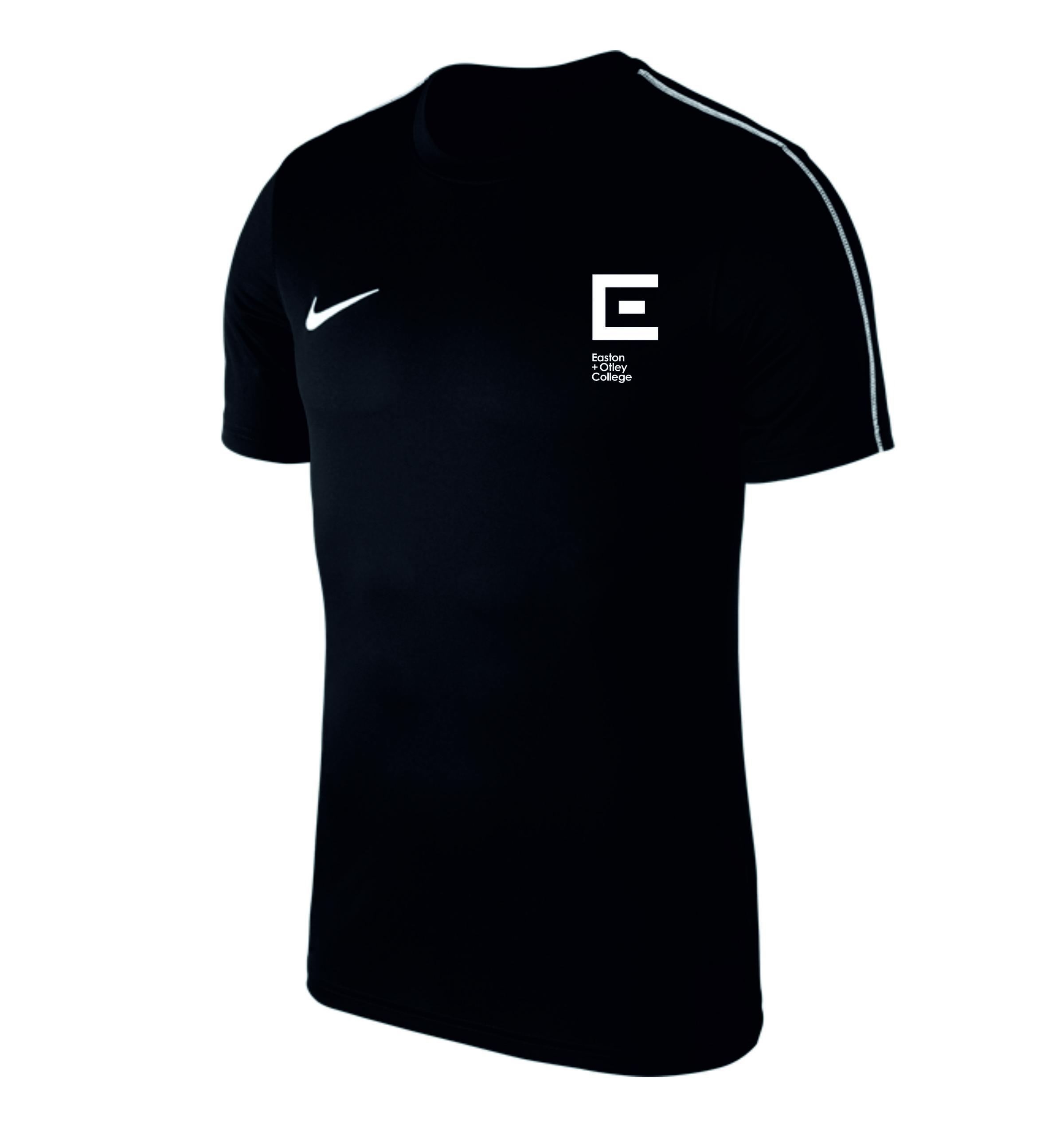 Easton Academy Black T