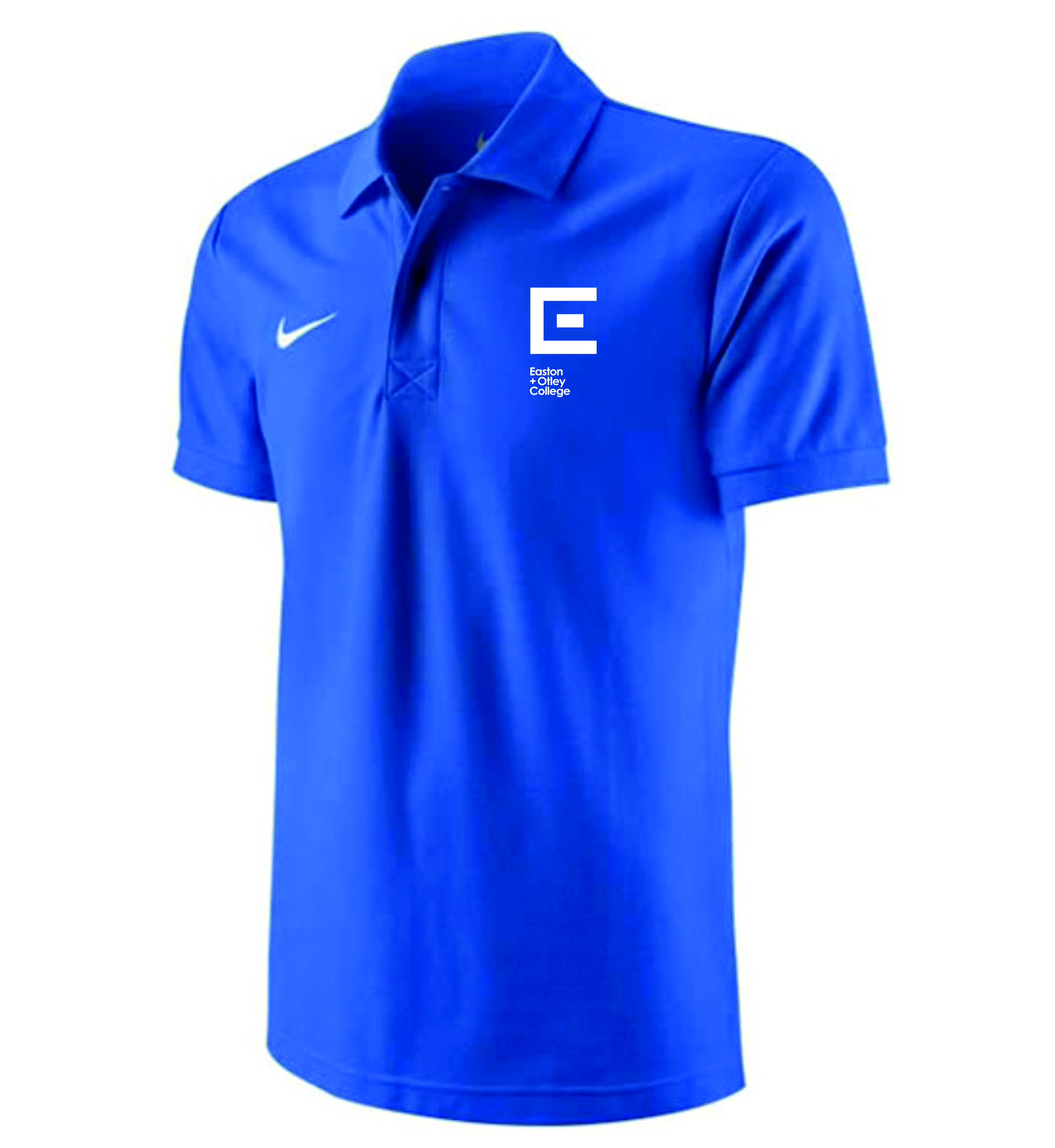 Easton Nike Polo