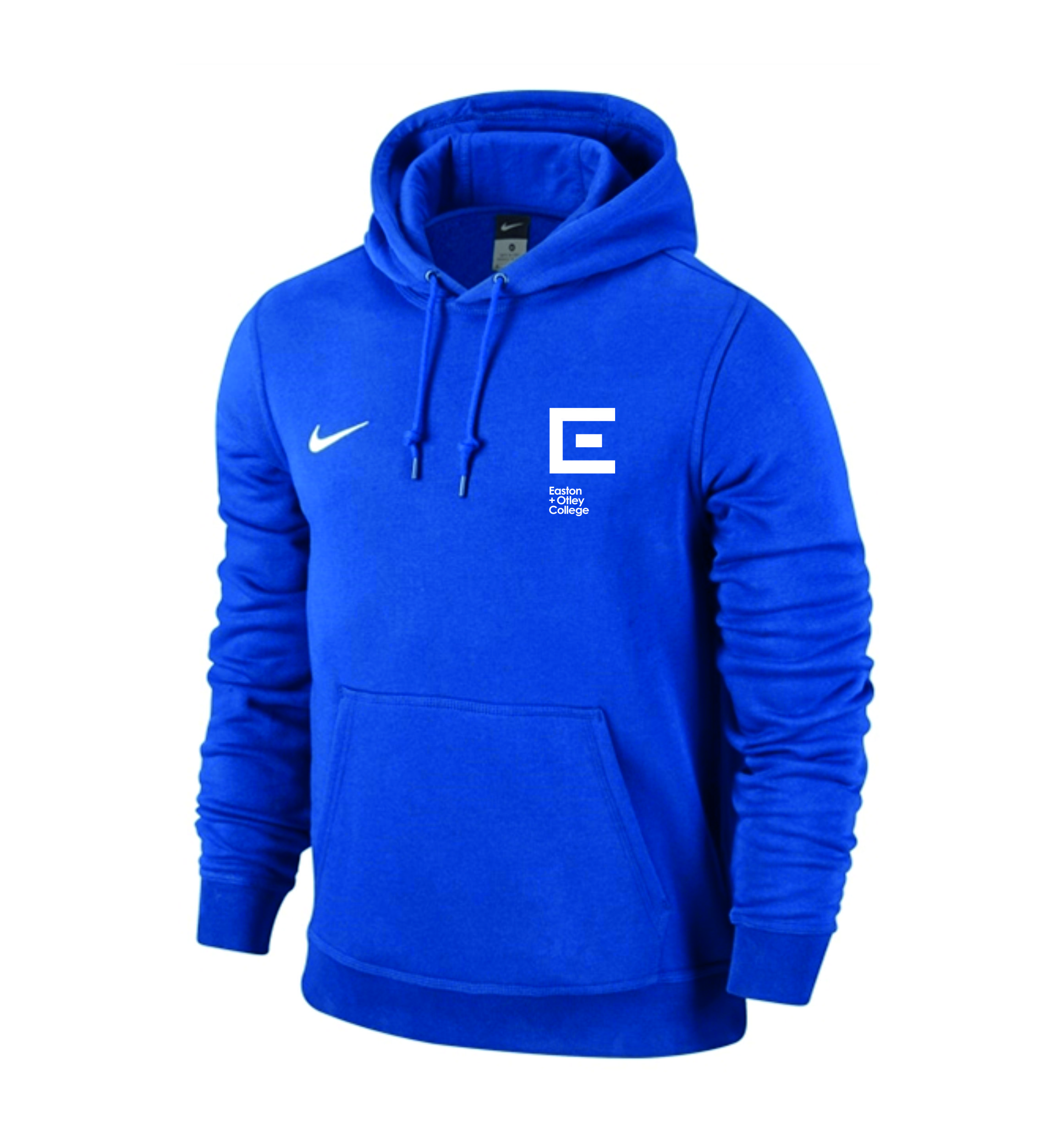 Easton Nike Sport Hoody