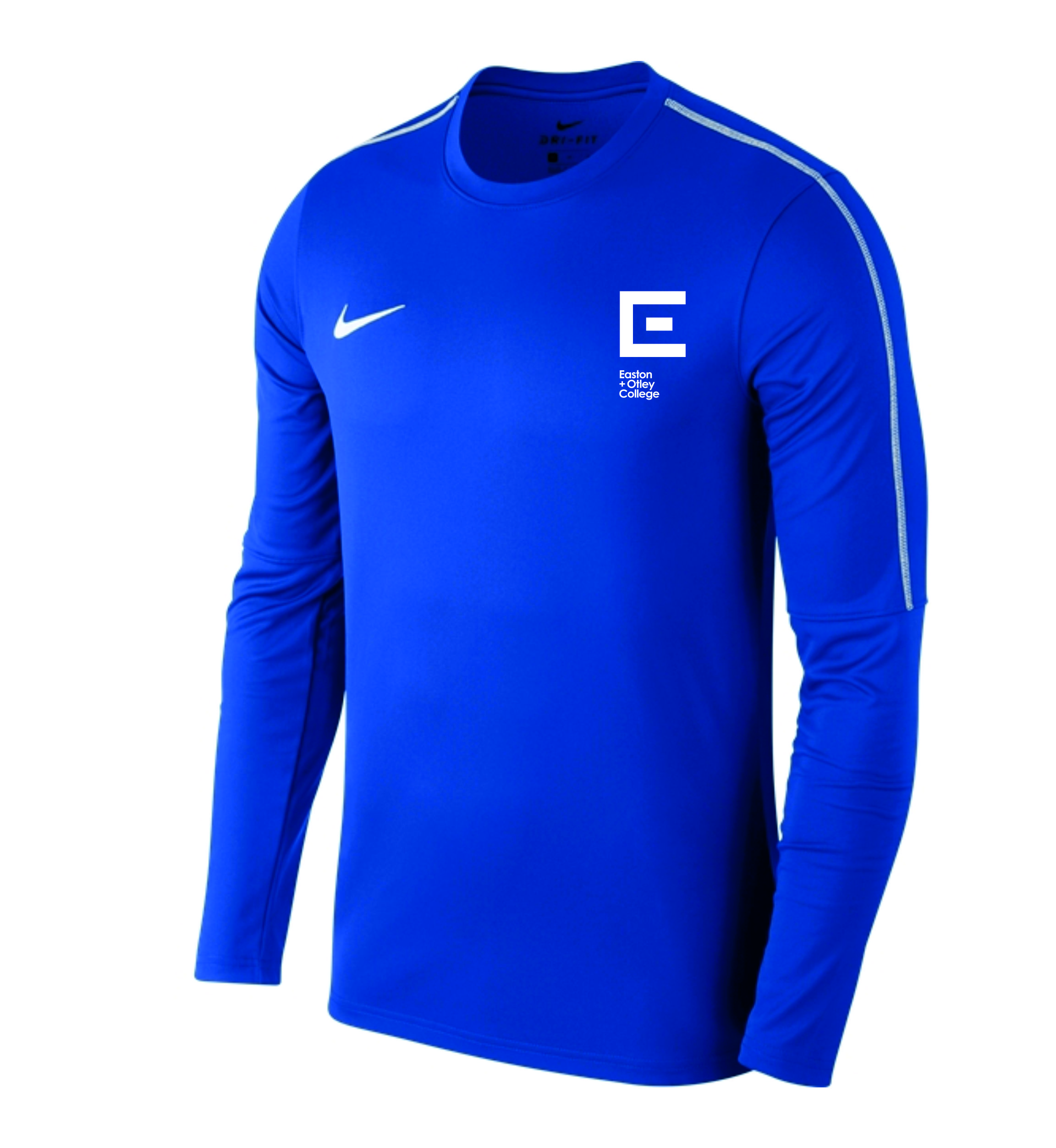 Easton Nike Crew Sweat
