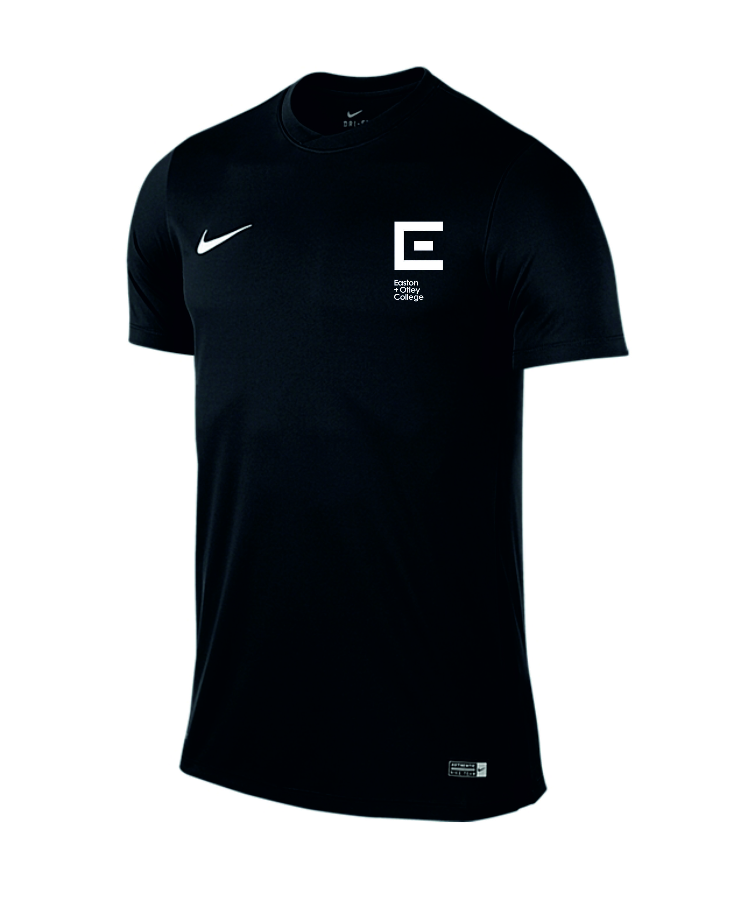 Easton Nike Park Training Shirt