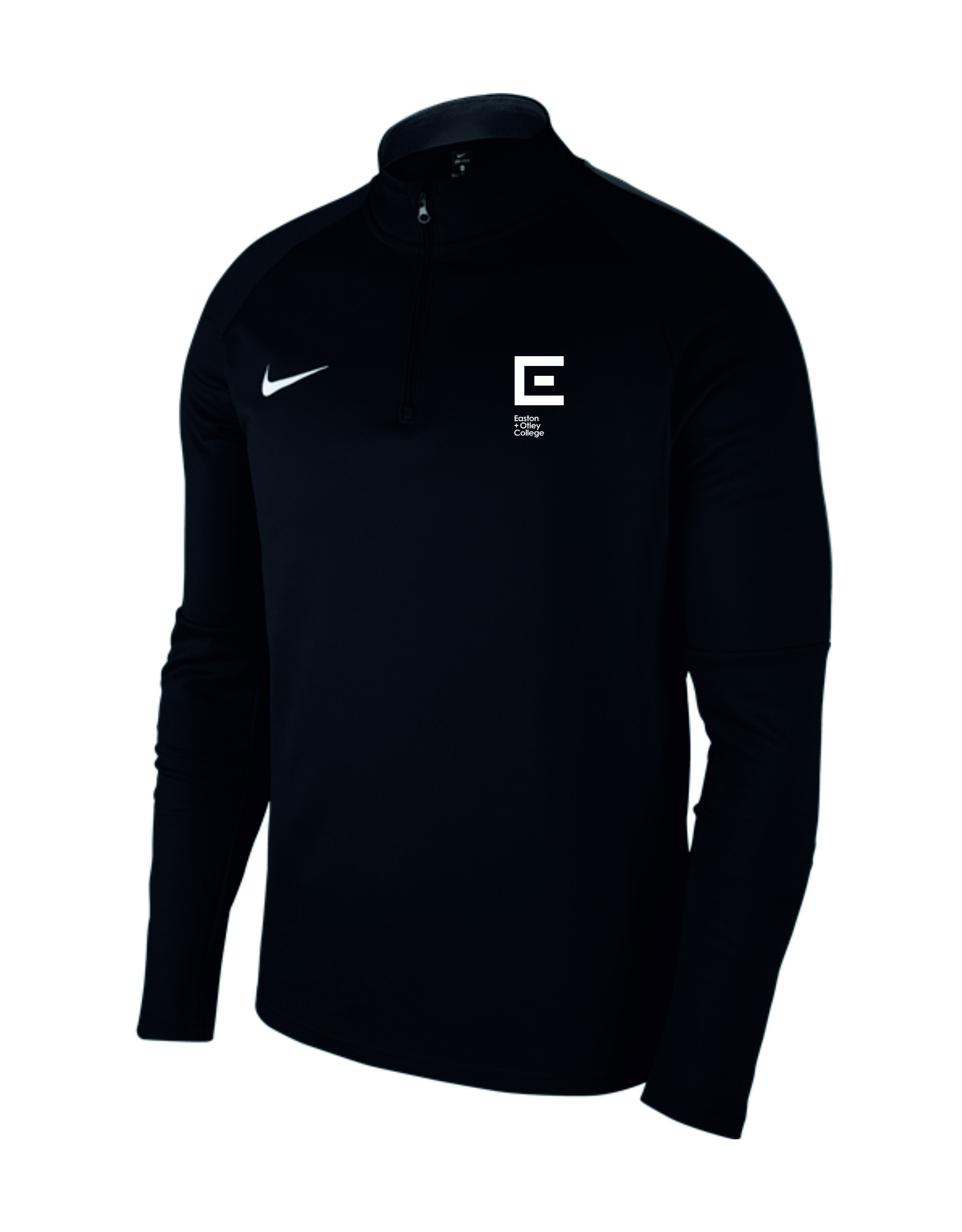 Easton Academy Drill Top