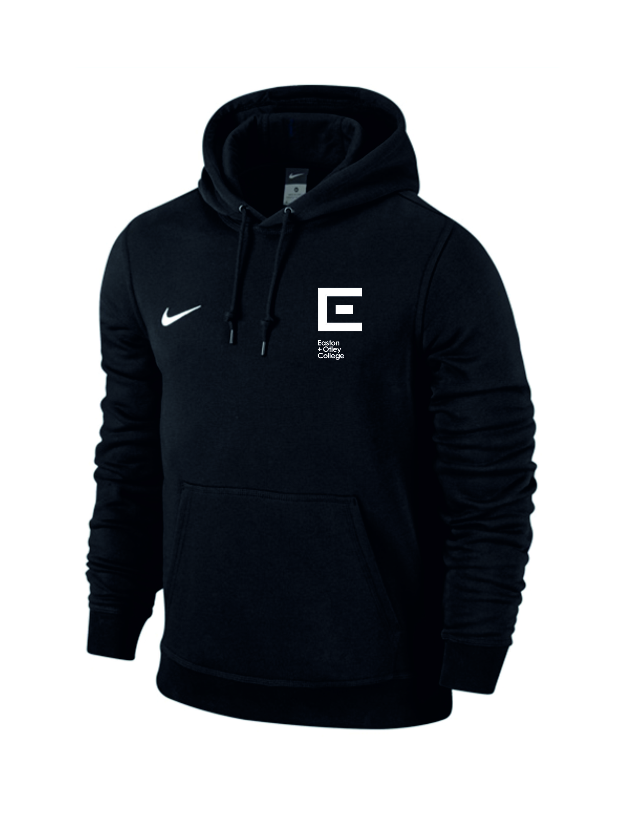 Easton Academy Hoody