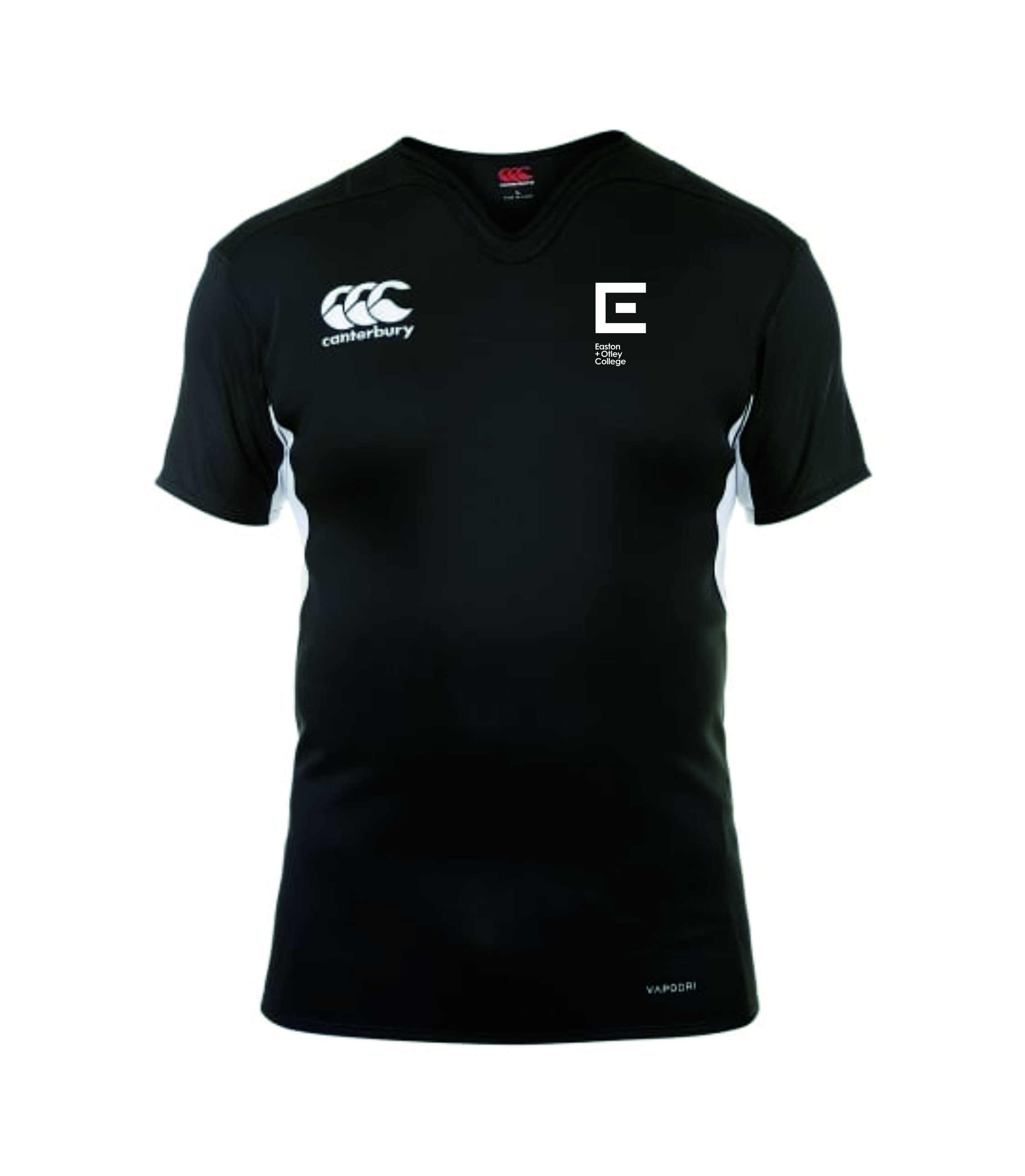 Easton Rugby Top
