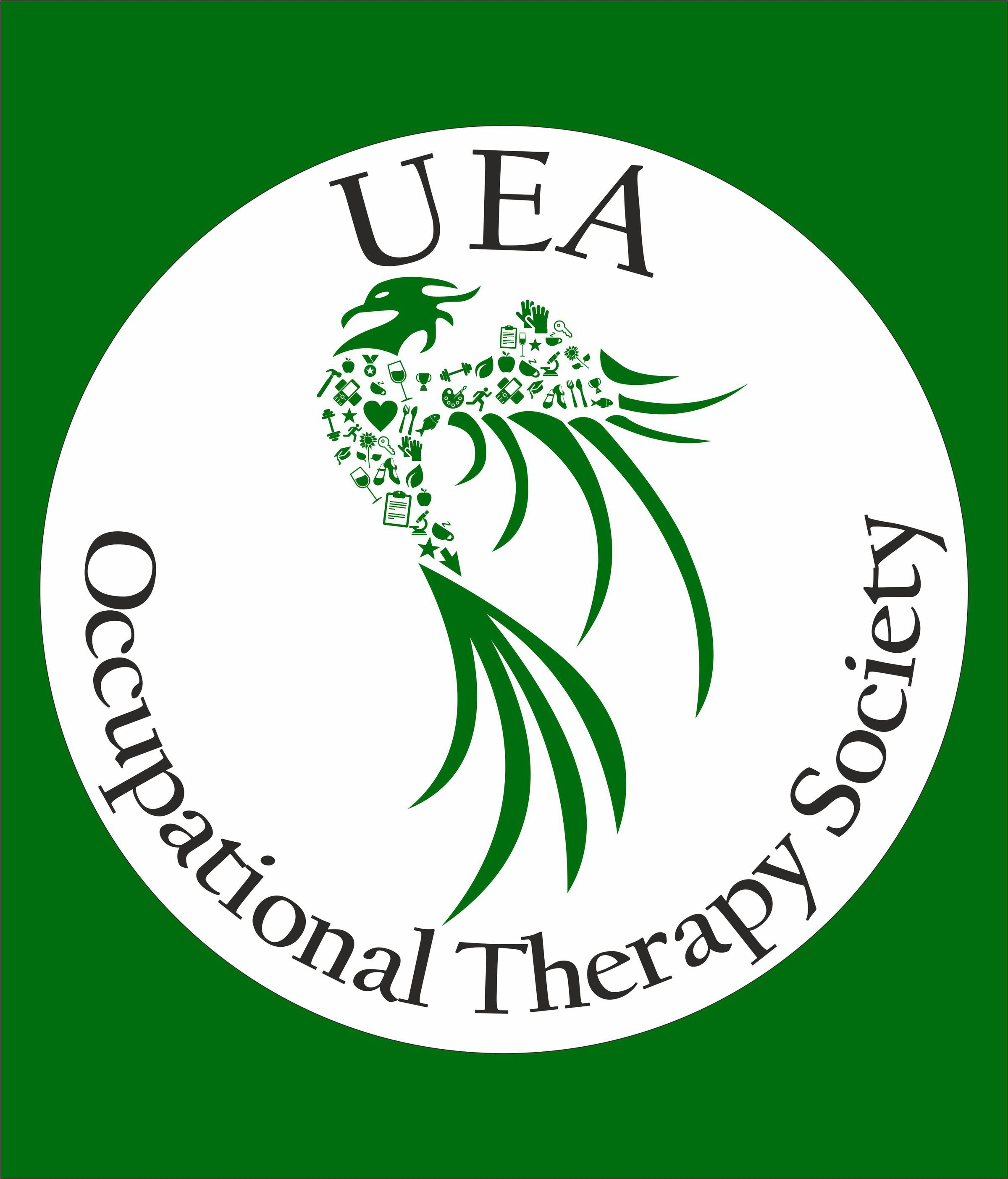 Occupational Therapy Society