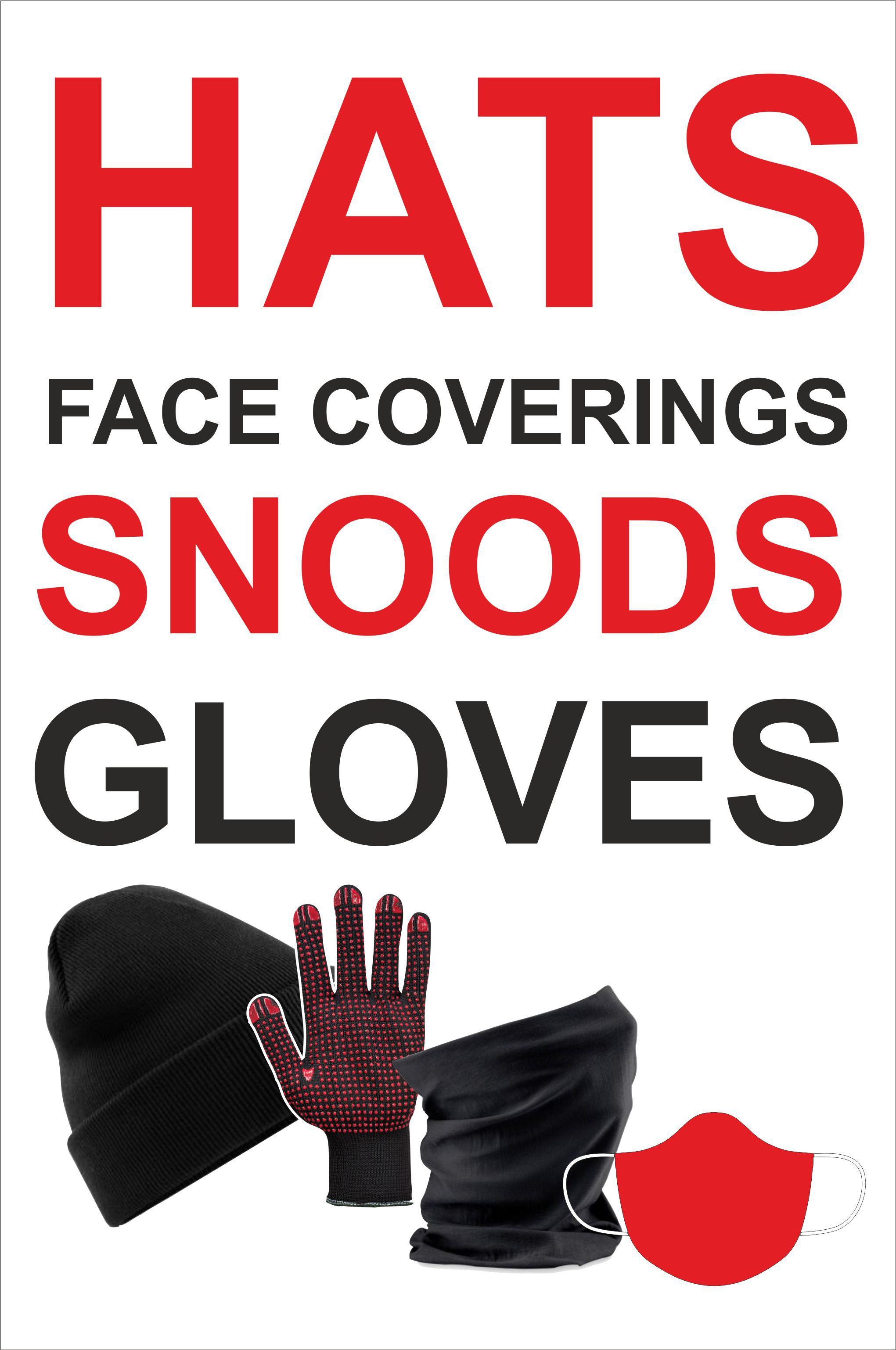 Media Gloves Hats Header