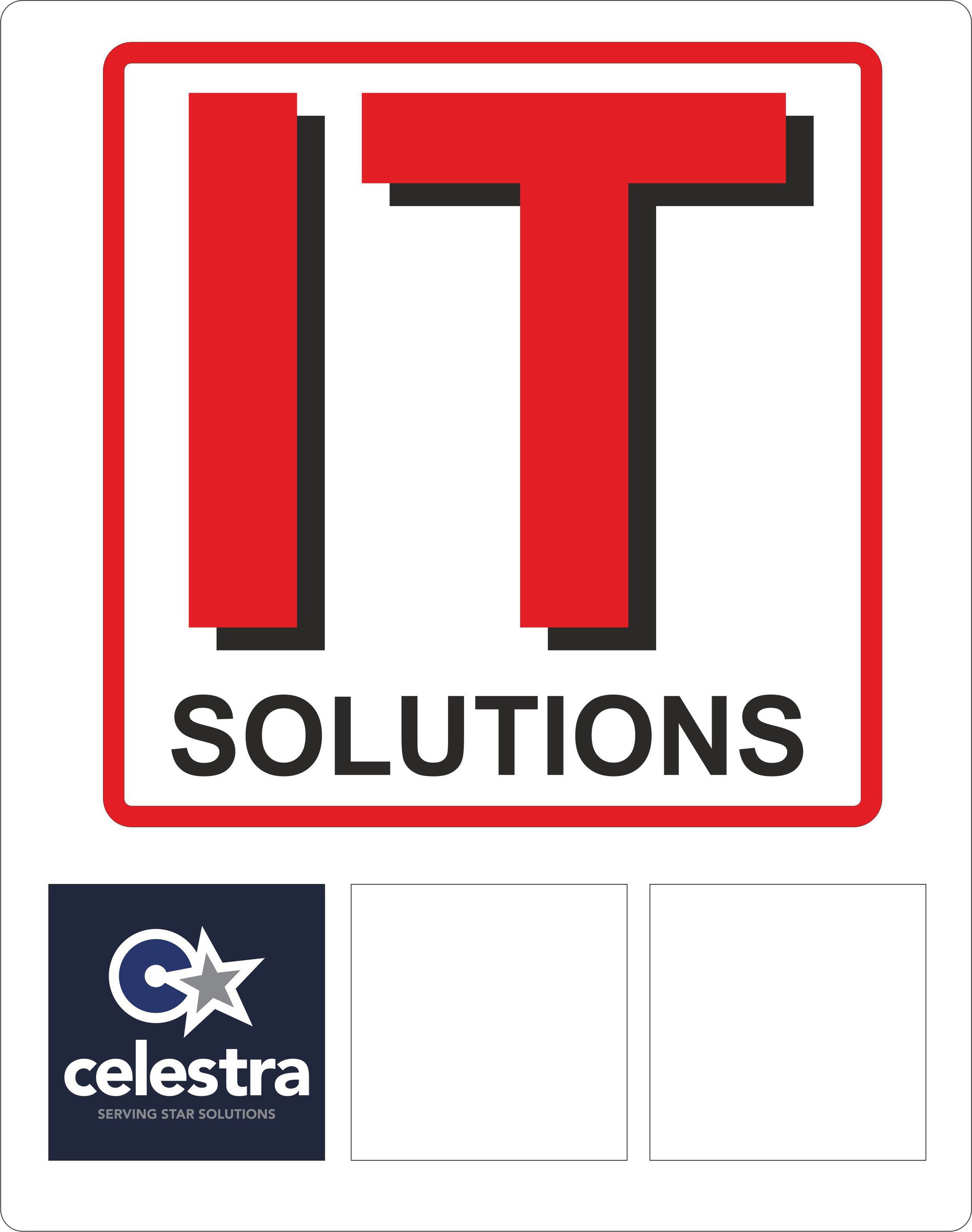 It Solution Companies
