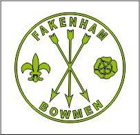 Fakenham Bowmen