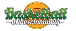 Basketball In The Community