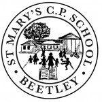 St Marys Beetley